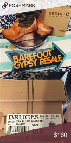 new bedstu boots Bruges bedstu boots Bed Stu Shoes Ankle Boots & Booties