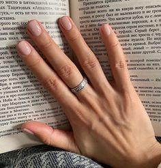 Pin on Nageldesign - Nail Art - Nagellack - Nail Polish - Nailart - Nails Pin on Nageldesign - Nail Art - Nagellack - Nail Polish - Nailart - Nails