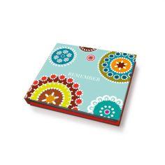 Remember Notizbuch Memolino, Marai 2. #Remember #DasNotizbuch #Notizbuch #Notebook #TopMarke www.dasnotizbuch.de