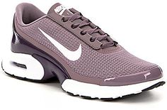 Madetoblush.com Nike Women's Air Max Jewell Lifestyle Shoes