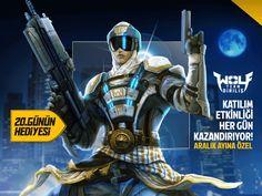 Wolfteam Forum Joygame