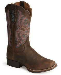 9 Best Cowboy Boot Applique Images Applique Designs Embroidery Applique Embroidery