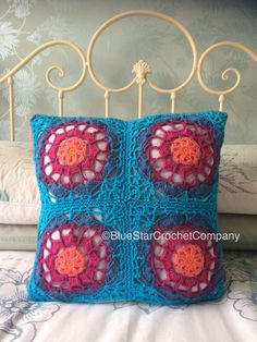 Hey, I found this really awesome Etsy listing at https://www.etsy.com/listing/515856911/cushion-cover-crochet-cushion-cover
