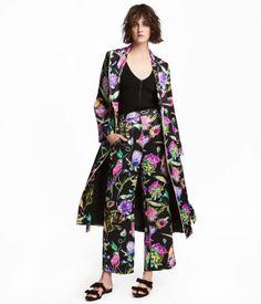 3676b2bede19 26 bästa bilderna på behöver   Dressy outfits, Fashion outfits och ...