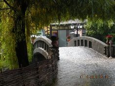 Sofia - TripAdvisor - Best Travel, Tourism & Weather for Sofia, Bulgaria