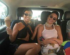 sisters | kardashian | inspiration | @lulusxo