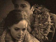 "▶ ""Доктор Живаго. Моменты любви..."" - YouTube Moments of love...from ""Doctor  Zhivago,"" 2006"