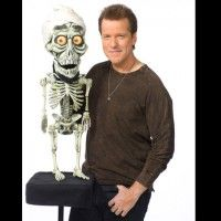 "Enter to win Jeff Dunham's debut animated film ""Achmed Saves America""! from FM 99 WNOR - See more at: http://fm99.upickem.net/engine/YourSubmission.aspx?contestid=124818#sthash.IdctFsmz.dpuf"