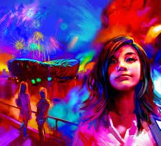 """Résultat de recherche d'images pour """"digital painting benjamin"""""""