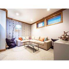 Lowell Ave. Project | #lowellaveproject #parkcity #interiordesign #moderndesign #residentialdesign #remodel #newconstruction #mountainmodern #design #home #modernhouse #modenliving #areadesignllc #ohwowyes #interiorlovers #instahome #homedecor #abmlifeiscolorful #candyminimal #popyacolor #bandofun  #mycreativebiz #myunicornlife #colorhunters #colorsplurge #dscolor #theeverydaygirl