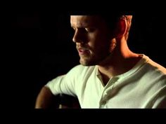 Sam Riggs - Second Hand Smoke (Acoustic Video) - YouTube