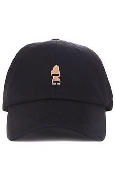 7b5c1710dec Related image Dad Hats, Streetwear Fashion, Street Wear, Dads, Baseball Hats ,