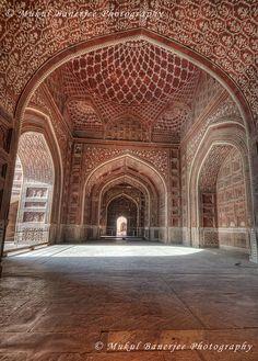 Taj Mahal_14   Flickr - Photo Sharing!