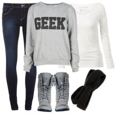 cool-winter-clothes-for-teenage-girls - shop online womens clothing, fashionable womens clothing, cheap designer clothes *ad