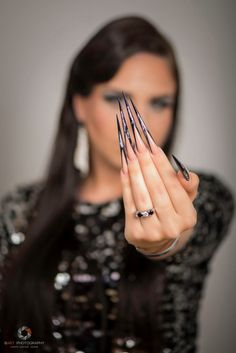 Nail Techniques, Photoshoot, Beauty, Photo Shoot, Beauty Illustration, Photography