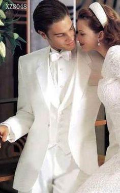 五件套男士禮服/新郎結婚拍照禮服 主持服舞台演出影樓服裝5090-tmall.com天貓