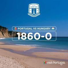 Turismo de Portugal: Hungary