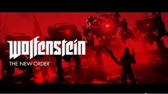 Image on BLOG.Dot TV  http://www.blogdot.tv/social-gallery/wolfenstein-header1