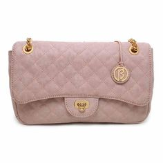 Bolsa Chanel Inspired Biro 11158907
