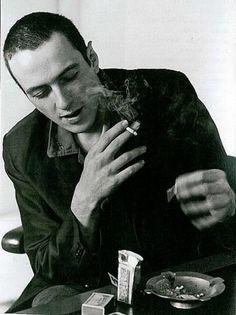 The Clash Joe Strummer Joe Strummer, The Clash, The Future Is Unwritten, El Rock And Roll, Mick Jones, Le Choc, Punks Not Dead, Yamaguchi, Great Bands