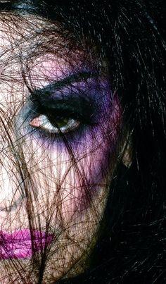 cosmicpull: I C O N I C: diamanda galas Diamanda Galas, All Tomorrow's Parties, Boring People, Roxy Music, Fierce Women, Music Express, Louise Brooks, Dark Thoughts, Jazz Musicians