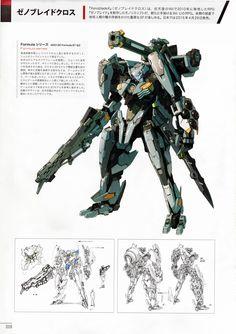 Gundam, Xenoblade Chronicles, Frame Arms, Robot Design, Mechanical Design, Art Model, Art Reference, Sci Fi, Animation