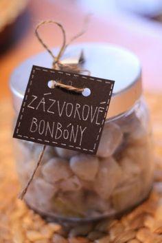Christmas Candy, Diy Christmas Gifts, Czech Recipes, Healthy Deserts, Healing Herbs, Diy Food, Homemade Gifts, Stocking Stuffers, Fudge