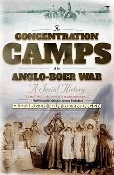 African History, South Africa, Conference, War, Education, Collection, Berlin, Teaching, Onderwijs
