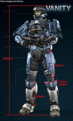 This is my custom Spartan armour from Halo reach Since there are so many pepakura tutorials out there, I'll try and keep the tutorial very basic, and instead add. Rogue One Poster, Halo Armor, Halo Spartan, Blood Orphans, Halo Reach, Warfare, Soldiers, Video Game, Oc