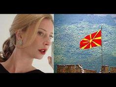 Αφιερωμένο στους εθνοπροδότες που ξεπουλούν το ιερό όνομα της Μακεδονίας [ΒΙΝΤΕΟ] - YouTube History, Youtube, Historia, Youtubers, Youtube Movies