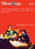 Aporie della giustizia: Marx a lezione da Rawls >> Ernesto Screpanti_recensione a Petrucciani [MicroMega]