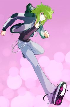 Saints, Mega Man, Big Love, Hades, Aphrodite, Canvas, Sailor Moon, Character Inspiration, Manga Anime