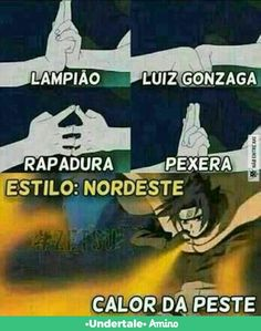 Anime Naruto, Naruto Meme, Naruto Funny, Kakashi Hokage, Naruto Uzumaki Shippuden, Naruto Shippuden Sasuke, Anime Meme, Otaku Meme, Best Memes