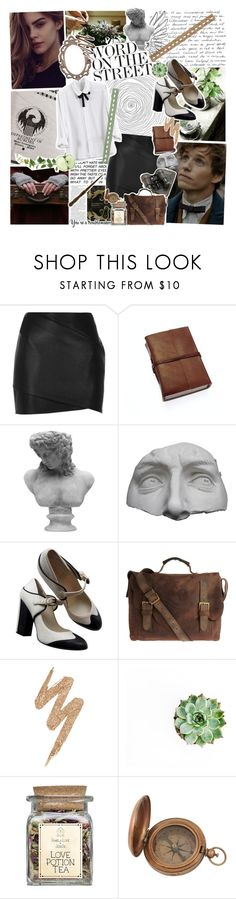 """""""⚜ } i'll look out for it. fantastic beast and where to find them. 