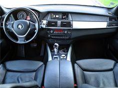 BMW X5 3.0d Xenon,Leder,Navi,Sitzbelüftung,AHK,PDC,Memory Gebrauchtwagen, Diesel, € 17.890,- in Stassfurt