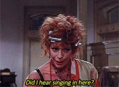 Good ol' Miss Hannigan from Annie. Played by Carol Burnett. 80s Movies, Great Movies, Ol Miss, Annie Play, Miss Hannigan, Annie Musical, Annie Costume, Carol Burnett, Character Makeup