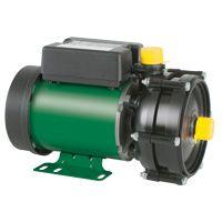 Salamander RGP80 2.4 Bar Single Right Shower Pump