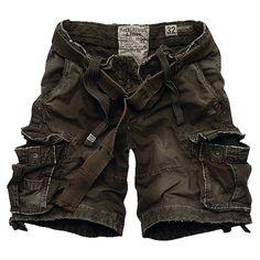 cargo shorts for men | Cargo Pants For Men | Men Cargo Pants