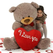 valentine box level 2