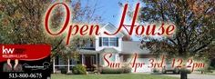 Open House – Sunday April 3, 12-2  348 Natalie Lane , Lebanon Ohio 45036 in Calloway Farms behind Home Depot – 1+ acres - http://www.ohio-lebanon.com/homes-in-lebanon-ohio-warren-county-sell-or-buy-a-house-in-lebanon-ohio-real-estate-realtor/open-house-sunday-april-3-12-2-348-natalie-lane-lebanon-ohio-45036-in-calloway-farms-behind-home-depot-1-acres/