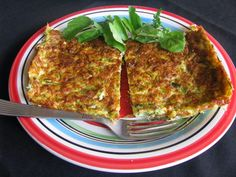 Super Rapido, Healthy Choices, Lasagna, Quiche, Breakfast, Ethnic Recipes, Fauna, Food, Club