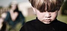 S.O.S. MI HIJO ES ALERGICO!!!: A UN NIÑO ALÉRGICO A ALIMENTOS LE PROHIBEN…