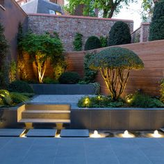Landscape Design Ideas, Pictures, Remodel & Decor