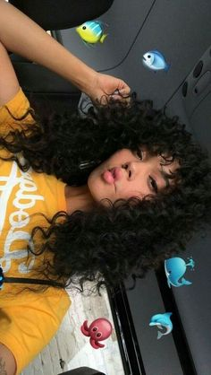 Synthetic Bob Curly Lace Front Wigs