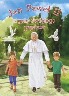 Książka Jan Paweł II Życie świętego papieża / PRACA ZBIOROWA, Olesiejuk, 18,34 zł, okładka twarda, Sto tysięcy przecenionych książek, sprawdź teraz!