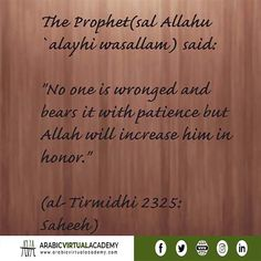 Virtual Academy, True Faith, Allah Love, Trials And Tribulations, Good Deeds, Giving Up, Never Give Up, Patience, Believe