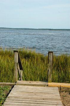 Aquabogue, Suffolk County. #LONGISLANDCOASTLINE