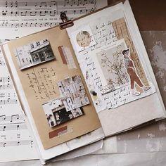 Art Journal Pages, Memory Journal, Bullet Journal Writing, Bullet Journal Aesthetic, Bullet Journal Ideas Pages, Bullet Journal Inspo, Bullet Journals, Kalender Design, Arte Sketchbook