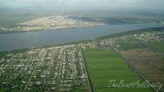 Guyana 2016 - TheBeastAndBeauty Canopy, City Photo, Tours, Island, Islands, Canopies, Porch Awning