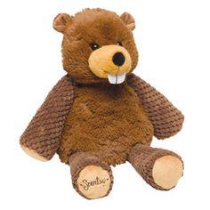 Birch the Beaver Scentsy Buddy https://geneschur.scentsy.us/Scentsy/Buy/ProductDetails/21579?categoryId=1171